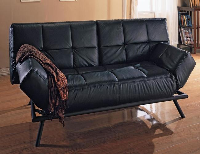 Anzio Sofa Bed PU