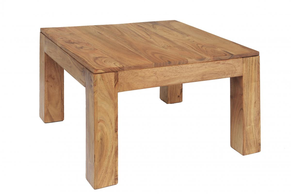 Carnival Light Coffee Table Square