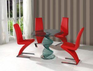 Cordoba Dining Table