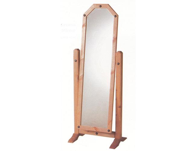Corona Mirror Cheval