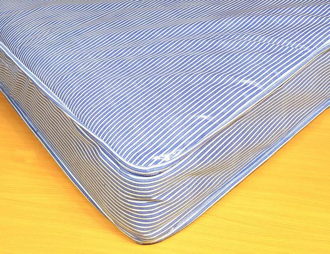 Double Mattress UPVC Waterproof