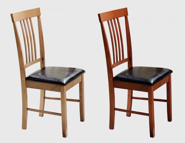 Massa Chairs
