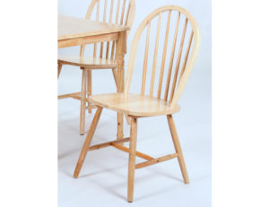Sutton Chairs Natural